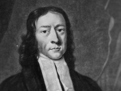What is a true Wesleyan?