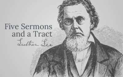 Five Sermons and a Tract