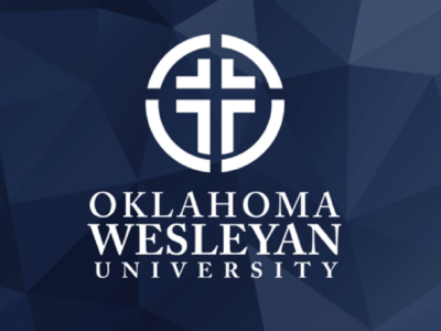 OKWU alumni continue to excel in education field