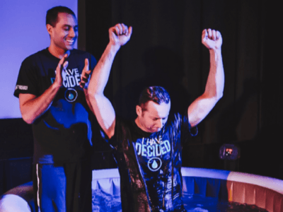 First multi-site Wesleyan church in Wisconsin launched