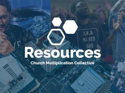 CMC Resources