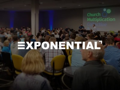 Wesleyan attendance grows 950% at Exponential East
