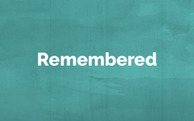 Remembered: July 1