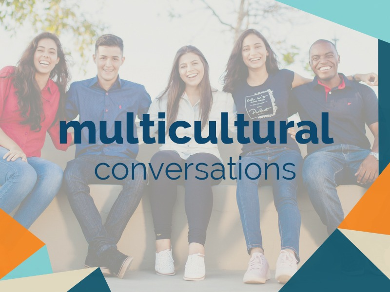 Wesleyan Higher Education engaging in multiethnic opportunities