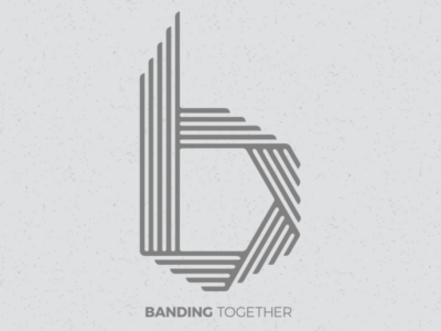 Banding together your disciple makers