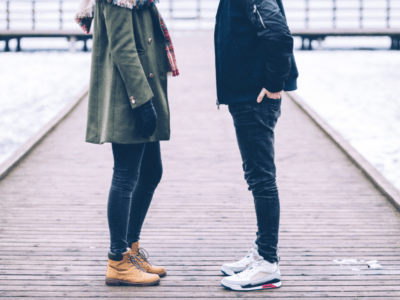 Mentoring across the gender gap for the sake of mission