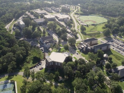SWU commits to no tuition increase for 2019-2020