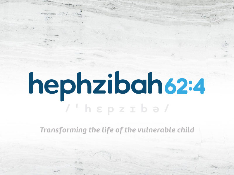 Hephzibah62:4 transitions to North American Wesleyan Church ministry