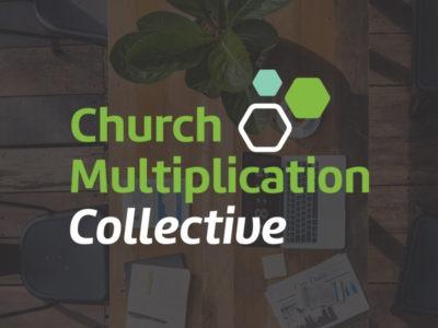 Church multiplication recap for 2018