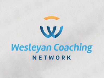 Wesleyan Coaching Network 2.0