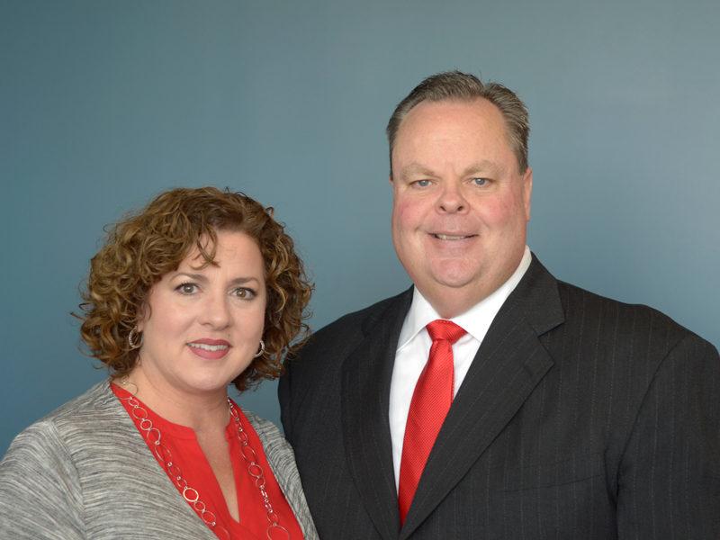 OKWU announces president-elect Dr. Jim Dunn