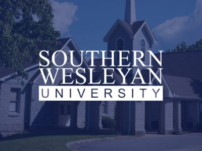 SWU launches first doctorate program