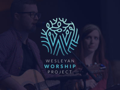 Re-digging the wells of Wesleyan songwriting