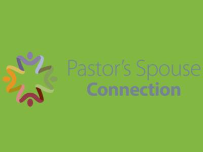 Pastor Spouse Connection