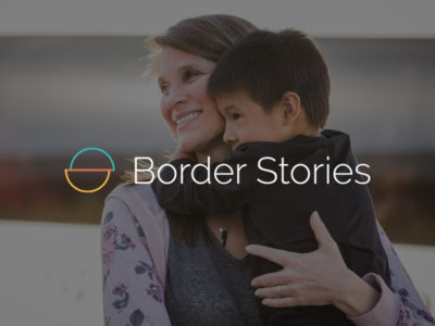 Border Stories: Six myths about immigration (part two)
