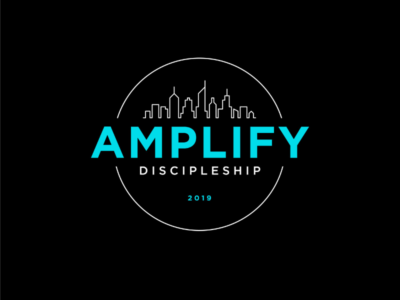 TWC amplifies discipleship at Amplify Conference
