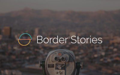 Border Stories: Meet me in the middle
