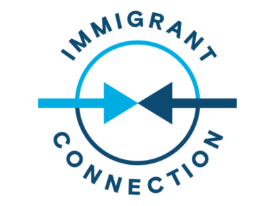 Immigrant Connection receives Tyson Foods grant