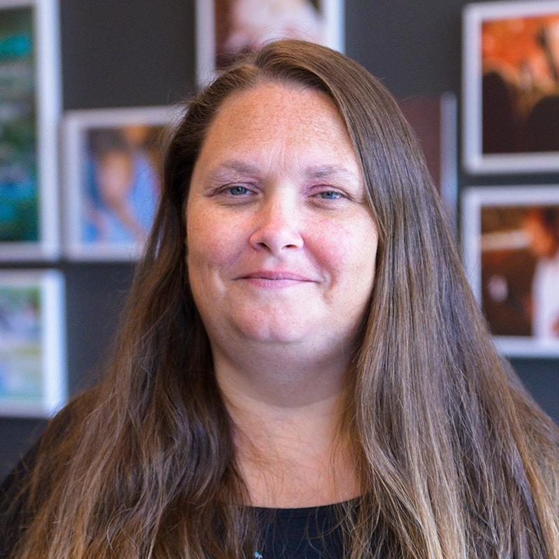 Debbie Schweitzer