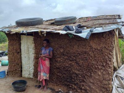Praises after the storm: Mozambique update