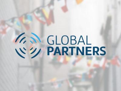 Celebrating God's transforming presence globally