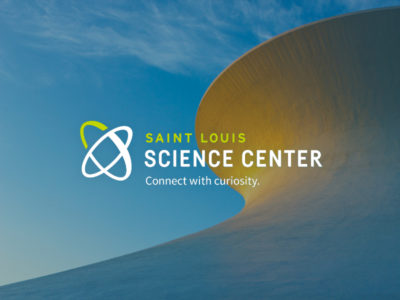 Louis Science Center one of the best in U.S.