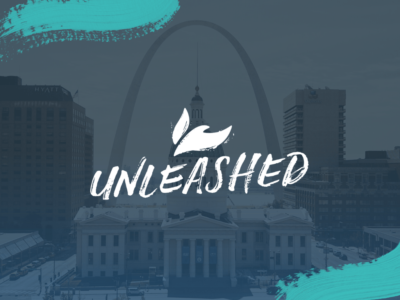 General Conference and Church Assessment Announcement