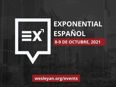 Exponential Español 2021