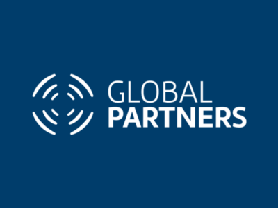 A message from Global Partners on coronavirus