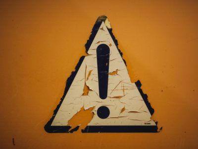Anabundance ofcaution andlove:whyweneed the Church