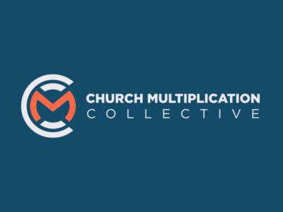Assessment program seeing increase in number of TWC multipliers
