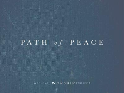 Wesleyan Worship Project is born