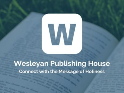 Wesleyan Publishing House