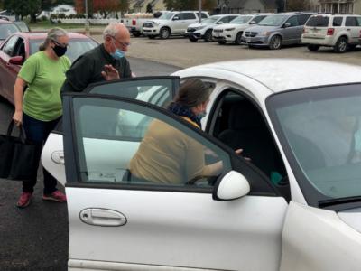 Providing hope in Ohio