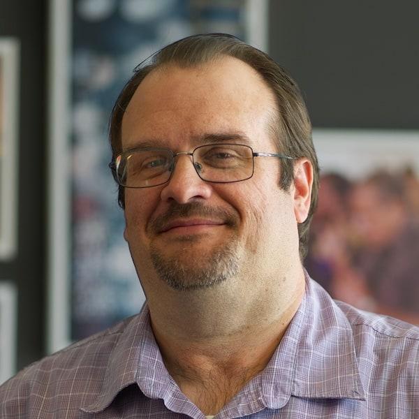 Robert Rugh