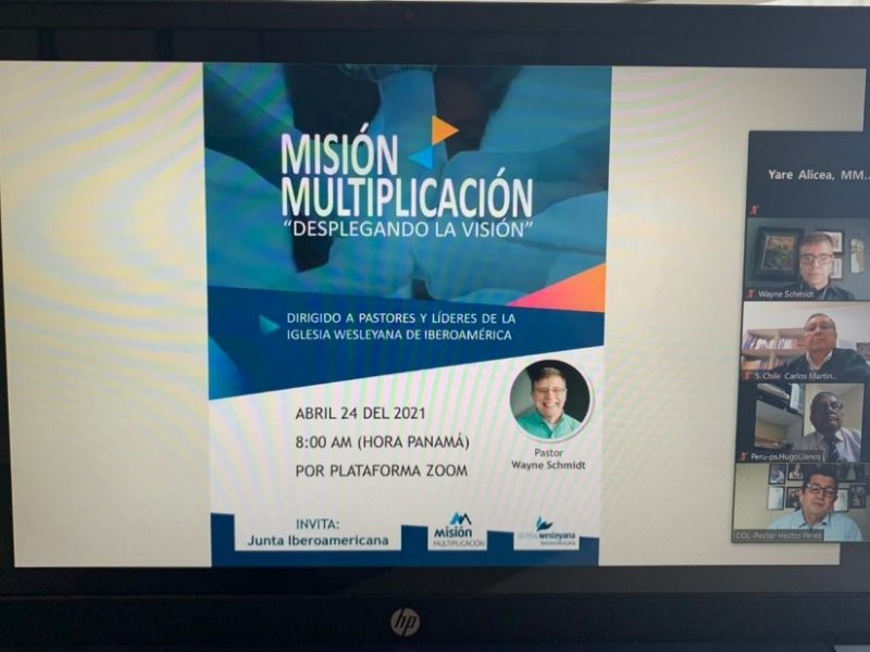 Marketplace Multipliers movement launches