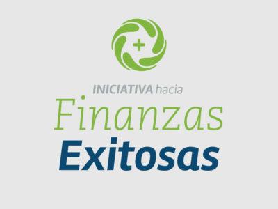 IFE: Iniciativa hacia Finanzas Exitosas