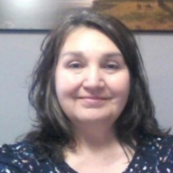 Cheryl Arguello
