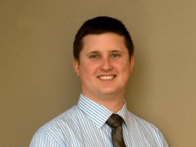 Wesley Seminary names new associate vice president
