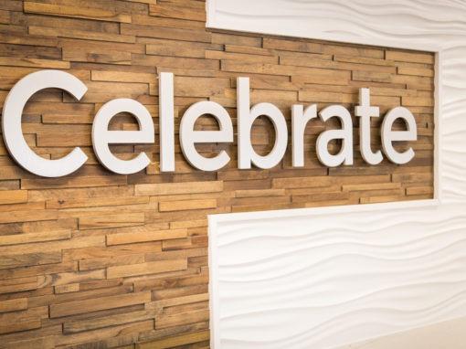 "South Dakota church ""celebrates"" multiple church plants"