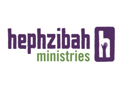 Hephzibah Board of Directors gives latest update