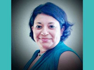 Rugh named associate director of Spanish Ministry Education and Formation