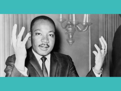 Disruptive racial reconcilers