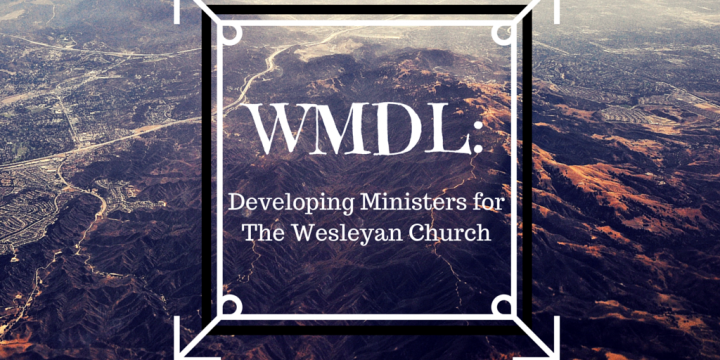 Leaders Meet to Implement Ordination Outcomes