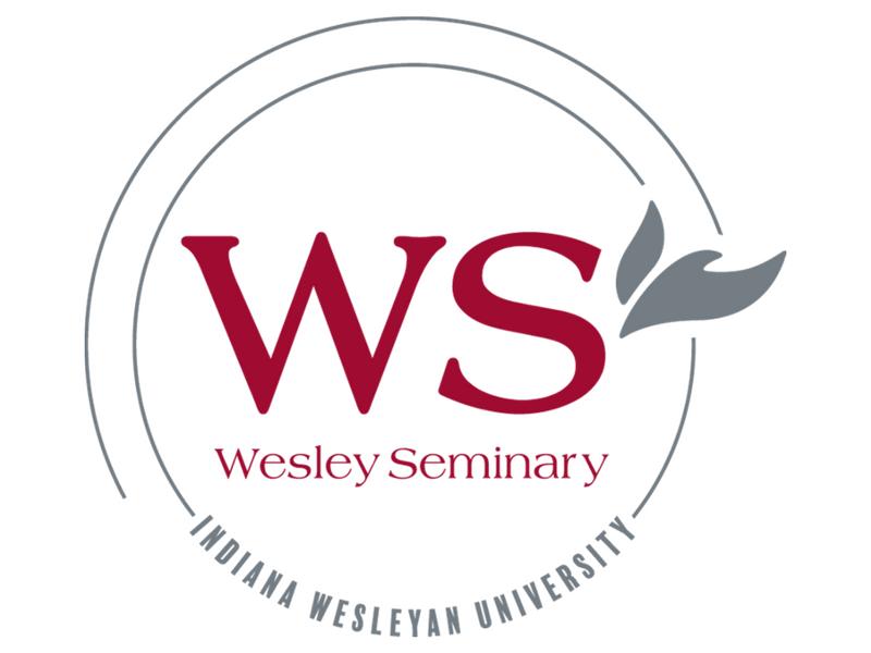 Wesley Seminary launching leadership class with John Perkins