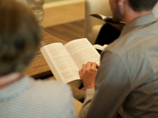Psalm 104 Made to Flourish Success Stories