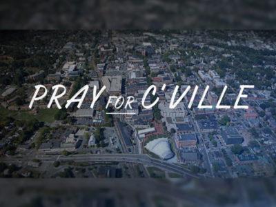 Zip Codes 22901-22908: Charlottesville, Virginia