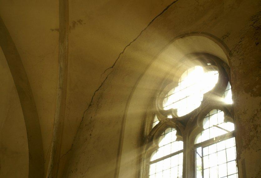 Five missional misfires