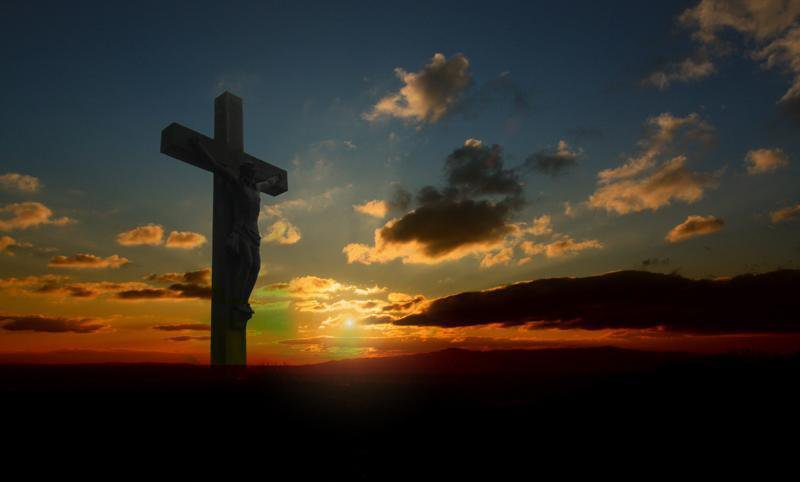 Lent: an invitation