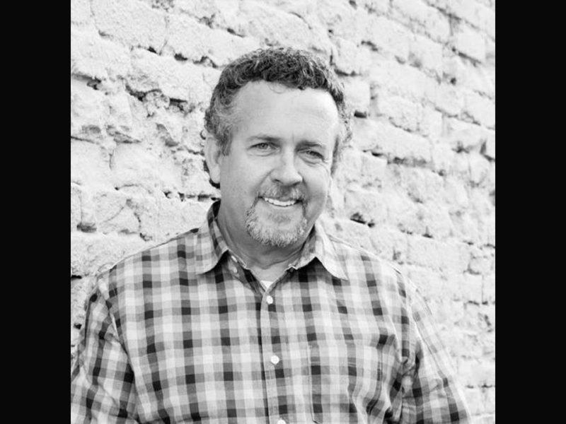 Wesleyan pastor killed in car accident